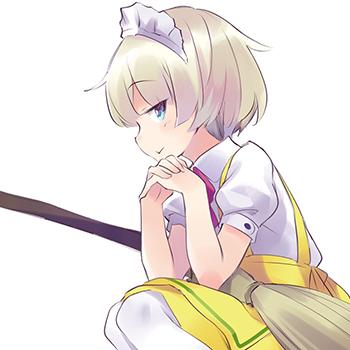 兎塚エイジ