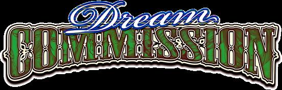 ドリームコミッション公式サイト